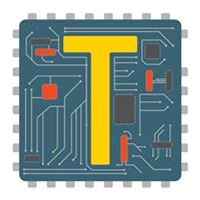 Techopia Ottawa
