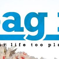 BAG IT THE DOCUMENTARY SCREENING
