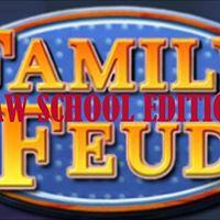 Family Feud Law Dawg Edition