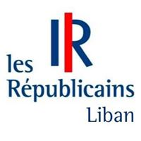 Les Républicains - Liban