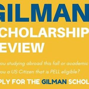 English Essay Example Gilman Scholarship Essay Review Examples Of Thesis Essays also Essay About Business Gilman Scholarship Essay Review At Ucsc Study Abroadclassroom Unit  Argumentative Essay Thesis Statement
