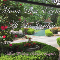 Le Jardin Events Open House and Mock Wedding
