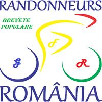 Gran Fondo România - Brevete Populare