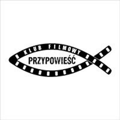 Klub Filmowy Przypowieść