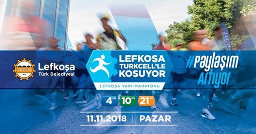 Lefkoa Turkcellle Kouyor Paylam Artyor