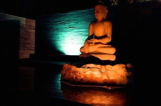 Rozpomnm se na sebe Verek s OSHO meditacemi