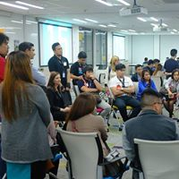 Agile Philippines September 2017 Meetup