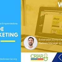 Workshop Secretos de e-mail marketing con Doppler