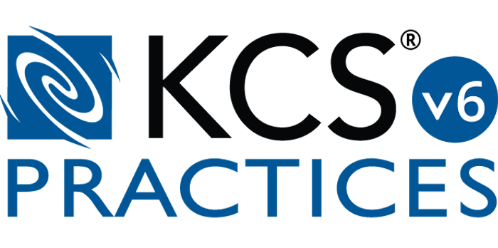 KCS v6 Practices Workshop - February 28 - March 1 2019 - Auckland NZ
