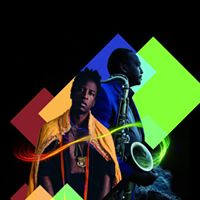 David Murray Quartet &amp Saul Williams