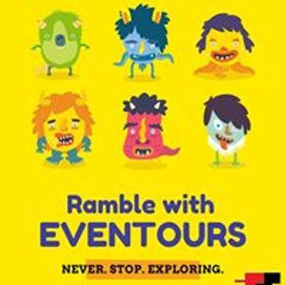 Eventours Travels