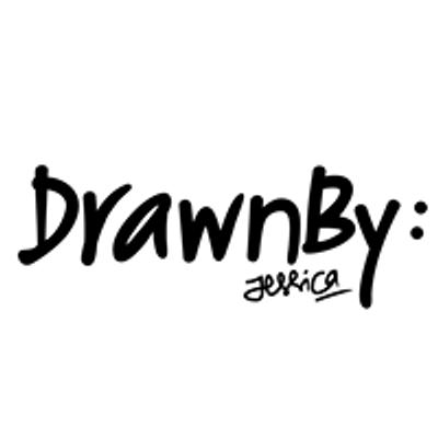 DrawnBy: