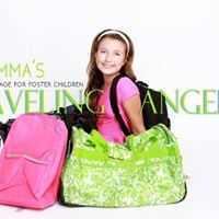 Emmas Traveling Angels Ky Fesitval Preliminary Pageant