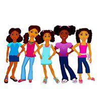 Girls Who Brunch Tour &quotCharlotte Edition&quot