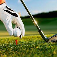 The Flynny Memorial Golf Tournament