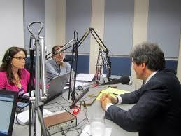 Radio Interview Skills for your business