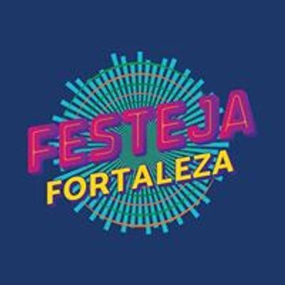 Festeja Fortaleza