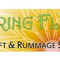 2nd Annual Spring Fling