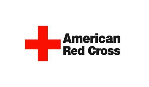 American Red Cross Blood Drive At Mgccc Jackson County Campus2300