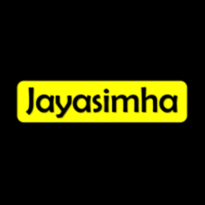 Jayasimha Events