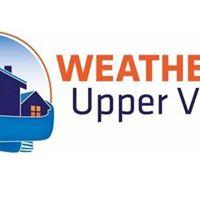 Weatherize Woodstock Pomfret Bridgewater