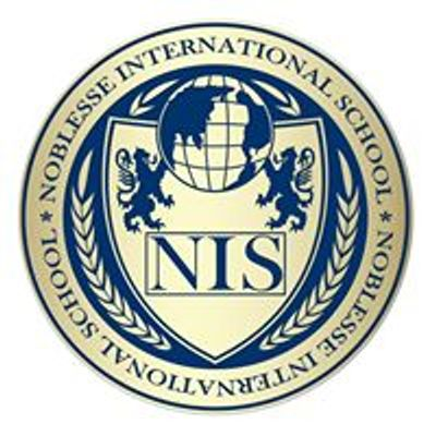 Noblesse International School