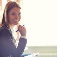 Seminario Para Profesionales De Impuestos CPE