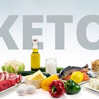 Ketogenic Diet and 30 day weight loss challenge