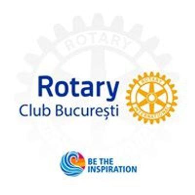 Rotary Club Bucharest