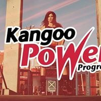 Kangoo Power Workshop &amp Reexam