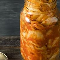 The Simple Cultured Art of Lacto-Fermented Vegetables