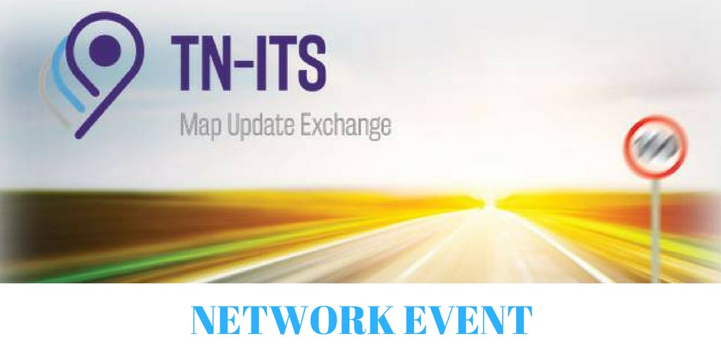 TN-ITS Network Event