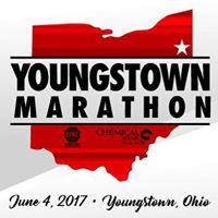 Youngstown Marathon