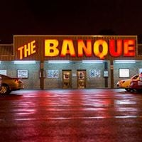 DNO at The Banque  ASLville