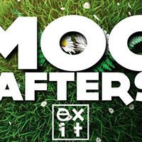 Moo Afterparty 2017