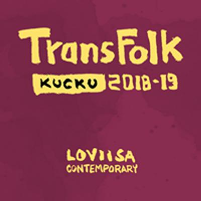 TransFolk Kucku 2018-19