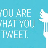 You Are What You Tweet