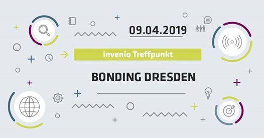 Bonding Dresden