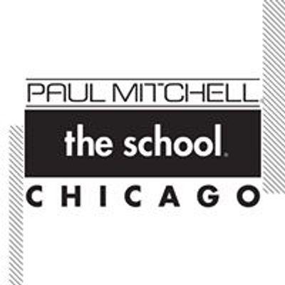 Paul Mitchell The School - Chicago