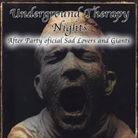 UTN After-Party do concerto dos Sad Lovers and Giants - Heavens Bell Porto 00h00 - Djs Ordsall  Joo Carlos Martins
