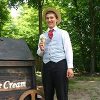 Ice Cream Carnival
