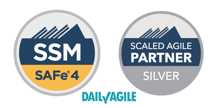 safe scrum master with ssm certification, mississauga, canada at ...