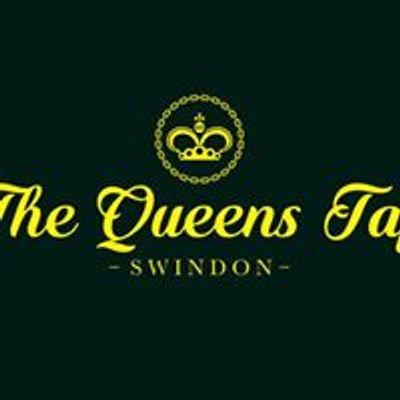 Queens Tap Swindon