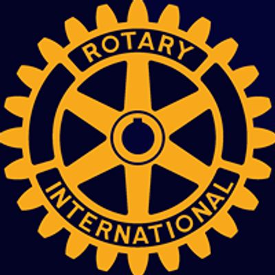Rotary Club of Port St Lucie