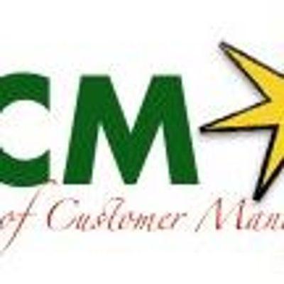 Institute of Customer Management