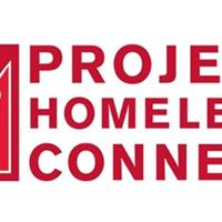 Project Homeless Connect 2017