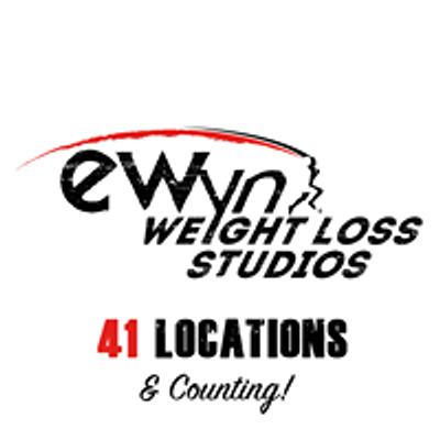 Ewyn Weight Loss Studios Cornwall