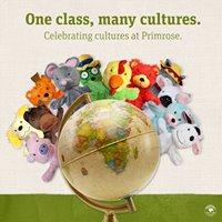 Parade of Cultures