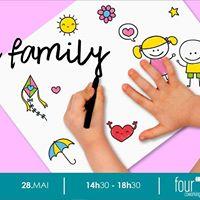 Four Family