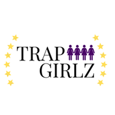 TRAP Girlz